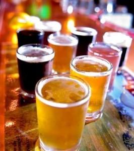 craft beer brands and branding tips