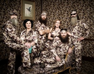 1365708436_duck-dynasty-zoom