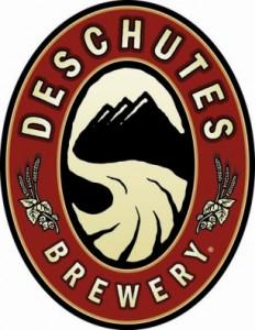Deschutes-Brewing