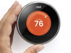 nest-thermostat-11